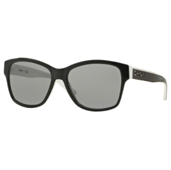DKNY DY 4134 Sunglasses